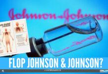 Johnson & Johnson sindrome di Guillain-Barré