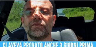 Vincenzo Sigigliano