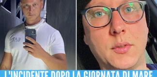 Lacrime a Napoli, Michele non ce l'ha fatta: il 30enne morto dopo 40 giorni di agonia