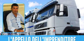 Disposto a pagare 3mila euro, ma non trova dipendenti: «Ci servono 60 camionisti»