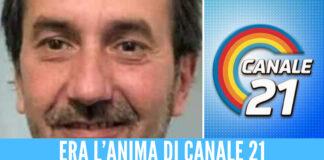 Ercole Andriani