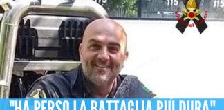 Maurizio Femina