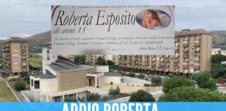 Provincia di Caserta in lacrime, Roberta muore a 15 anni: lottava contro un brutto male