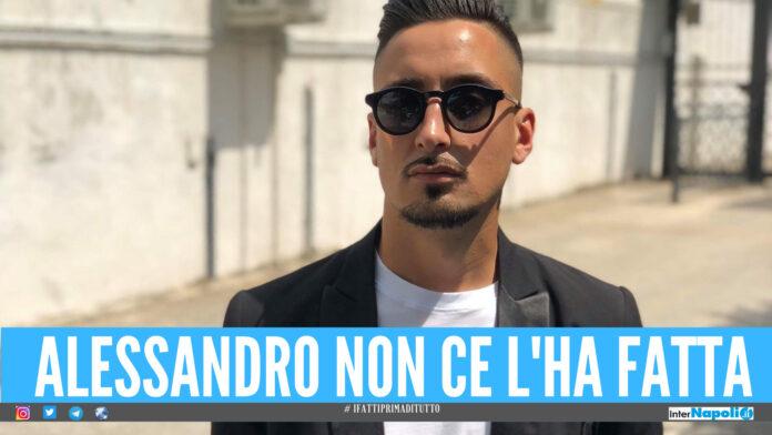 Alessandro Lembo,