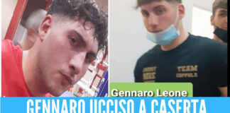 Gennaro Leone