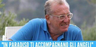 Dolore a Marano per la morte di Raul, in lacrime la comunità parrocchiale