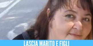 Giovanna Diglio