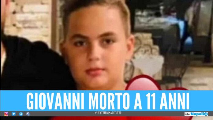 Giovanni Nirta