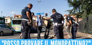 Schianto mortale col monopattino a Milano, Fabio muore a 13 anni davanti all'amico