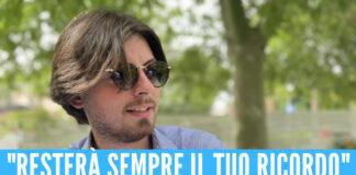 Andrea Aquilante