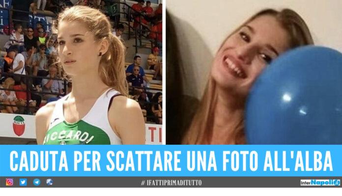 Francesca Mirarchi