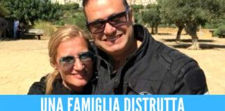 Schianto sulla Statale, morti un carabiniere e la moglie: grave il comandante dei vigili