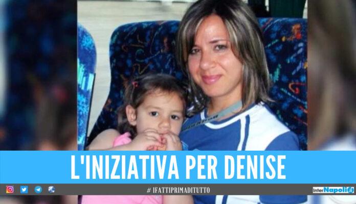 Denise Pipitone, 17 anni fa la scomparsa: «Una candela ed una preghiera per non dimenticare»