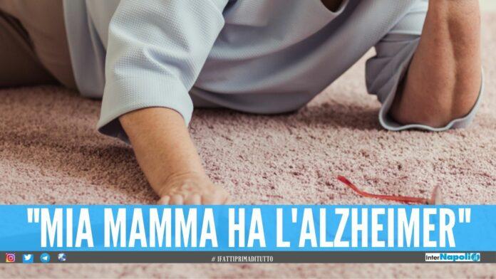 Caos nelle 'palazzine' di Pozzuoli, sanitari minacciati con il coltello da macellaio