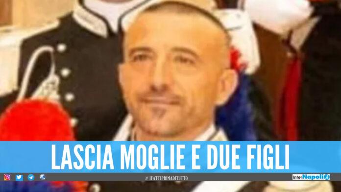 Ugo Scotti