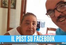 Lutto per 'TuttoPeppe', lacrime e dolore per il noto tifoso del Napoli: «Sto uscendo pazzo»