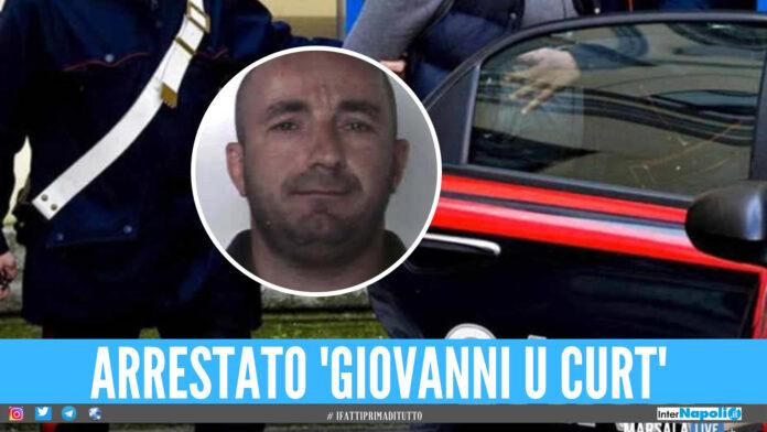 Furto di 30mila euro in un appartamento, arrestato il fratellastro di Antonio Cassano