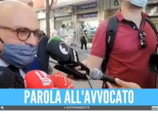 cannio