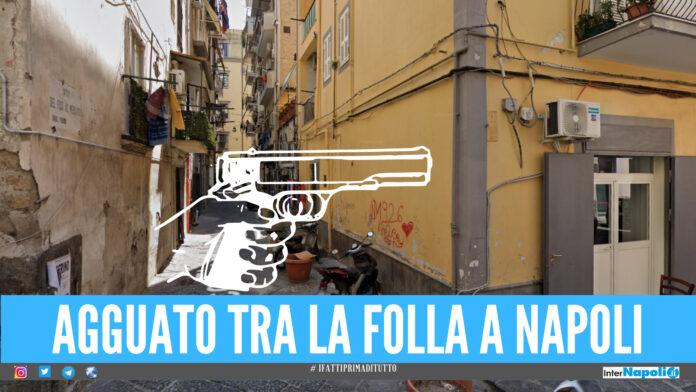 Omicidio Salvatore Astuto