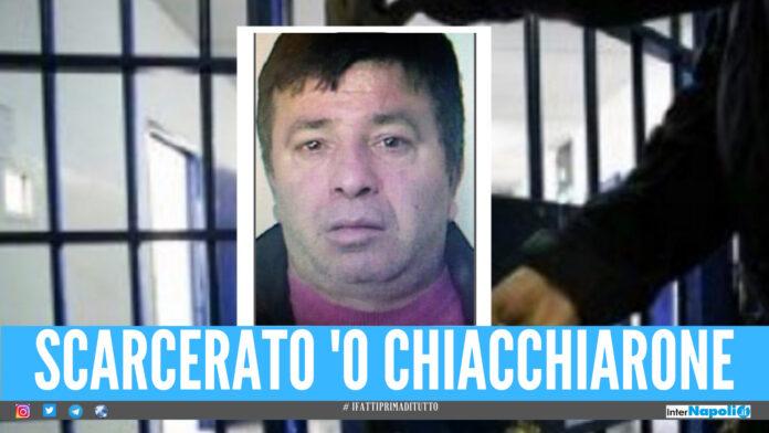 Biagio Micillo