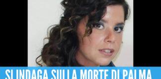 Positiva al Covid, giovane madre muore a Napoli dopo il parto: aperta un'indagine