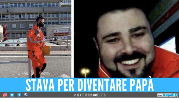 Gianluigi Andrea Piegari
