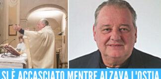 Don Aldo Rosso