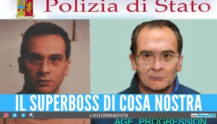 Giallo sull'arresto di Matteo Messina Denaro, la Procura mette la parola 'fine'