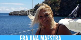 Giulia Grieco