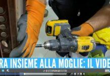 Sgomberato esponente del clan Moccia, nascondeva 30mila euro in casa