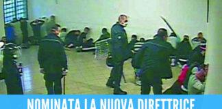 «Detenuto morto dopo le botte», chiuse le indagini del carcere di Santa Maria C.V.