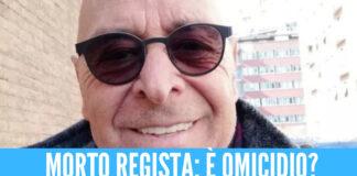 Massimo Manni