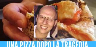"""""""Ho lasciato cadere il piccolo, poi sono andato a mangiare una pizza"""", i verbali choc di Cannio sulla morte di Samuele"""