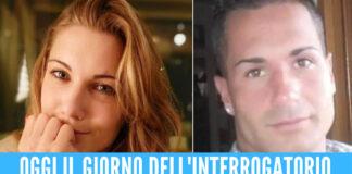 Emanuele Impellizzeri si toglie la vita in carcere, era accusato dell'omicidio di Chiara Ugolini