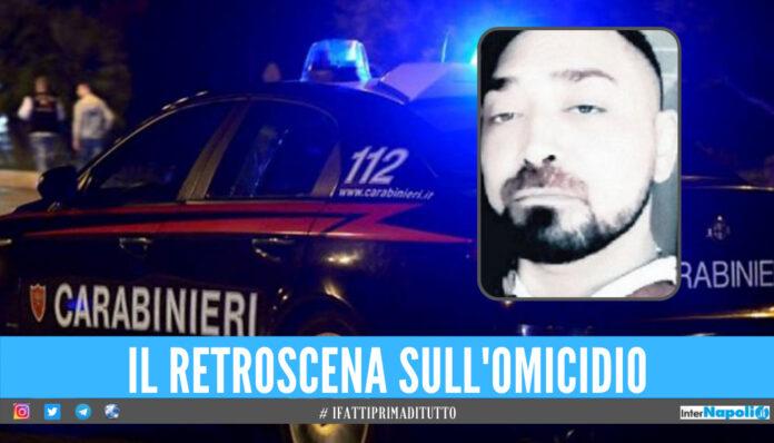 Milano, 34enne sparato e ucciso dal vicino: «Litigavano per il rumore delle tubature dell'acqua»