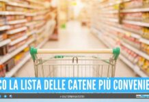 supermercati risparmio