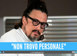 Alessandro Borghese