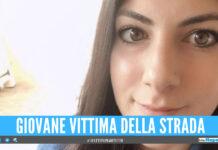 Desirèe Villani