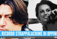 """Francesco Oppini, il post strappalacrime sulla fidanzata Luana morta: """"Sarai sempre la mia luce"""""""
