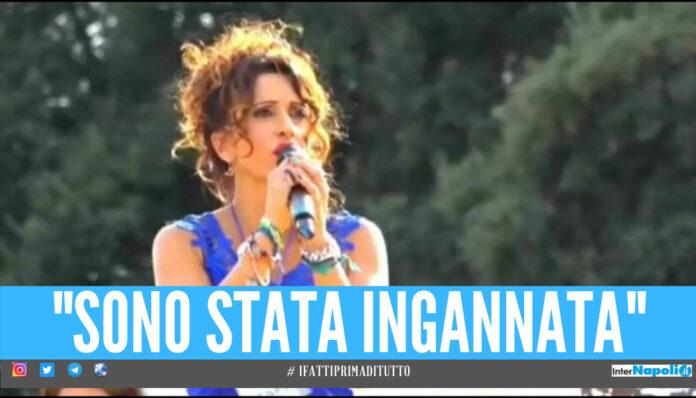 Sospesa Alessandra Schilirò, la vice questore di Roma contraria al Green Pass