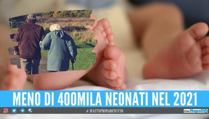 Crollo delle nascite in Italia, Cottarelli Chi fa figli vada in pensione prima