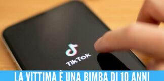 Blackout challenge su TikTok, la sfida del soffocamento ha già fatto una vittima a Palermo