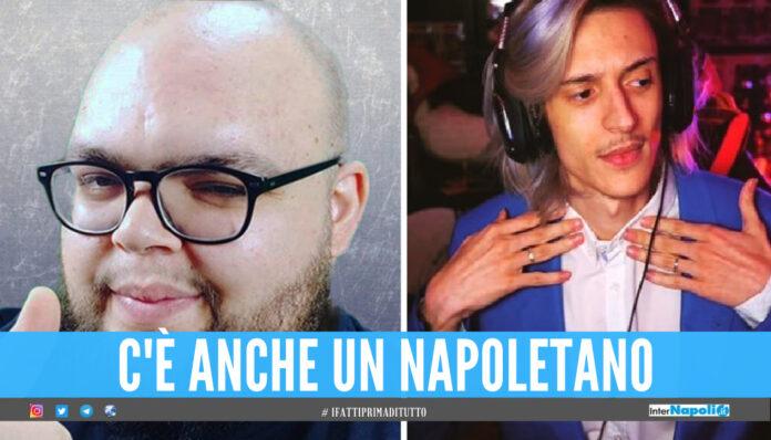Attacco hacker a Twitch, svelati i super guadagni degli streamer italiani