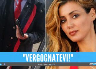 Green pass scaduto da 4 ore, Daniela Martani 'cacciata' dal treno: il video della lite con il controllore