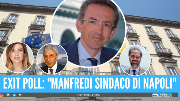 Gaetano Manfredi