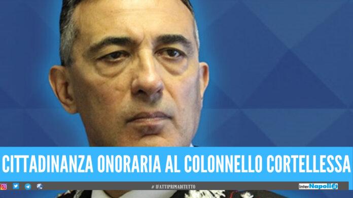Luigi Cortellessa,