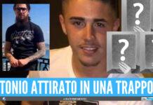 Antonio Natale